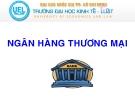 Bài giảng Tài chính tiền tệ: Bài 2 (b)