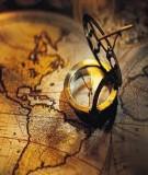 Câu hỏi ôn tập Tài chính quốc tế