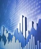 216 câu hỏi phần cơ bản về chứng khoán và thị trường chứng khoán