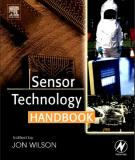 Sensor Technology Handbook - Elsevier