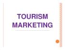 Bài giảng Marketing du lịch: Chương 9