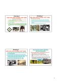 Bài giảng Văn hóa kinh doanh: Chương 3 - PGS.TS. Dương Thị Liễu