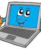Xử lý các lỗi hay gặp khi dùng laptop