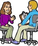 17 tình huống phỏng vấn tiếng Anh xin việc Làm