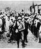Ôn tập môn Sử: Việt Nam từ năm 1945 đến năm 1954