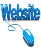 Chiến lược tiếp thị hiệu quả với thiết kế website chuyên nghiệp
