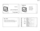Bài giảng Hệ thống thông tin kế toán: Chương 2 - Lập các sổ nhật ký