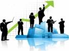 Thuyết trình: Thủ tục chấp thuận đầu tư, tạm ngừng và chấm dứt dự án đầu tư