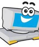 Giáo trình Lắp ráp sửa chữa máy tính: Chương XVI