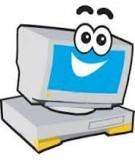 Giáo trình Lắp ráp sửa chữa máy tính: Chương V