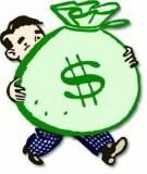4 sách lược nổi bật giúp bạn làm giàu