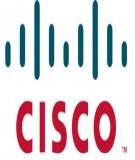 Bài tập thực hành Quản trị mạng Cisco