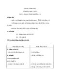 Giáo án bài Chính tả: Nghe, viết: Sự tích lễ hội Chử Đồng Tử - Tiếng việt 3 - GV.N.Tấn Tài