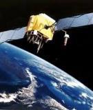 Đề tài nghiên cứu khoa học: Nghiên cứu ứng dụng công nghệ GPS trong thành lập lưới khống chế thi công công trình thuỷ điện