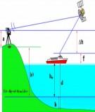 Báo cáo khoa học: Nâng cao độ chính xác và tính hiệu quả của quá trình thủy đạc bằng kỹ thuật RTK