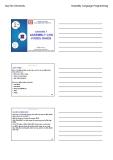 Bài giảng Lập trình Assembly: Chương 7 - Nguyễn Văn Thọ