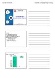 Bài giảng Lập trình Assembly: Chương 5 - Nguyễn Văn Thọ