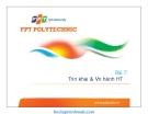 Bài giảng Thiết kế web bài 7: Triển khai & Vận hành hệ thống