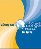 Ebook Bộ công cụ hướng dẫn giảm nghèo thông qua du lịch: Phần 2 - Tổ chức Lao động quốc tế