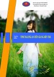 Tuyến điểm TP HCM - Long an - Tiền Giang - Bến tre