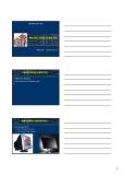Bài giảng Phần cứng hiển thị - GV. Nguyễn Văn Thọ
