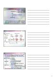 Bài giảng Vi sinh vật học: Chương 6 - ThS. Nguyễn Thành Luân