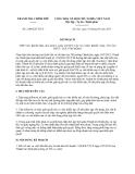 Kế hoạch 2100/KH-TTCP năm 2013