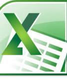 Giáo trình Microsoft Excel - Trung tâm Tin học CIC