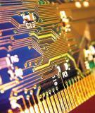 Giáo trình Điện tử công suất - Huỳnh Văn Kiểm