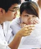 Tuyển tập Đề thi thử Đại học, Cao đẳng môn Toán 2012 - Trần Sỹ Tùng