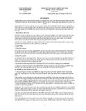 Kế hoạch 1234/KH-UBND năm 2013 thực hiện Quyết định 538/QĐ-TTg