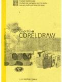 Giáo trình CorelDRAW - ĐH Quốc gia TP.HCM