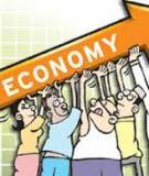 Tiểu luận: Quy mô của Chính phủ, Nợ công và Tăng trưởng kinh tế thực: Một phân tích bằng dữ liệu bảng