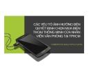 Bài thuyết trình: Các yếu tố ảnh hưởng đến quyết định chọn mua điện thoại thông minh của nhân viên văn phòng tại TP. HCM