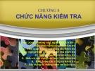 Bài giảng Quản trị học: Chương 8 - Phạm Văn Nam