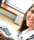Bài tập nhóm: Việc hạch toán thuế giá trị gia tăng tại tổ chức tín dụng – Ngân hàng thương mại