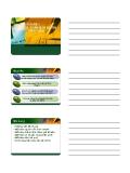 Bài giảng Kế toán tài chính: Chương 7 - GV. Đặng Thị Mỹ Hạnh