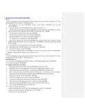 Bài tập Kế toán toán tài chính doanh nghiệp