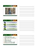 Bài giảng Kế toán tài chính: Chương 3 - GV. Đặng Thị Mỹ Hạnh