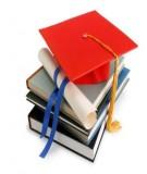 Đề thi kết thúc học phần K37 môn: Đại số tuyến tính (Mã đề thi 483) - Đại Học Kinh tế TP. HCM