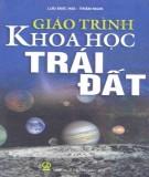 Giáo trình Khoa học Trái Đất: Phần 2 - Nxb. Giáo dục