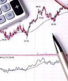Tài liệu Xác định giá trị doanh nghiệp