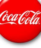 Tiểu luận: Mô hình chuỗi cung ứng Coca - Cola