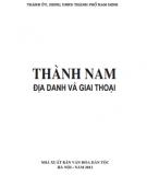 Địa danh và giai thoại Thành Nam: Phần 2