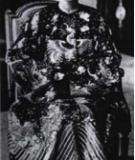 Tưởng nhớ 47 năm từ trần của bà Nam Phương Hoàng Hậu - Hàn Lâm Nguyễn-Phú-Thứ