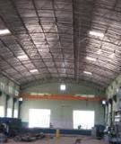 Đồ án: Thiết kế phân xưởng reforming xúc tác có năng suất 1.490.000 tấn/năm