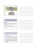 Bài giảng Nghiệp vụ ngoại hối - Chương 3: Giao dịch ngoại hối kỳ hạn