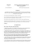 Nghị định 145/2013/NĐ-CP