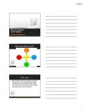 Bài giảng Báo cáo tài chính doanh nghiệp