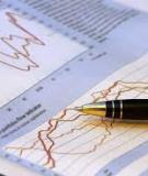 Luận án Tiến sĩ Kinh tế và quản lý: Tổ chức công tác kế toán trong điều kiện ứng dụng công nghệ thông tin tại các doanh nghiệp kinh doanh xuất nhập khẩu Việt Nam